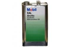 Олія компресорна Mobil Arctic 32 (5 л)