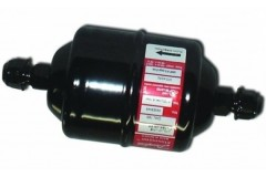 Фільтр-осушувач Danfoss DCL 164