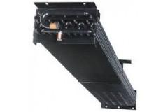 Конденсатор Carrier для рефрижераторного контейнера (новий)