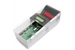 Контролер Thermo King MP3000а, новий