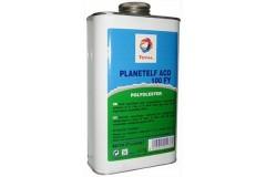 Олія TOTAL PLANETELF ACD 32 (5 л)