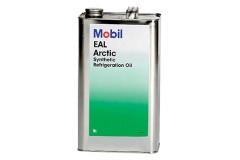 Олія компресорна Mobil Arctic
