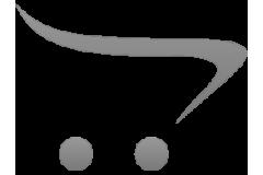 Шток розвантажувального клапана EliteLINE (USV)